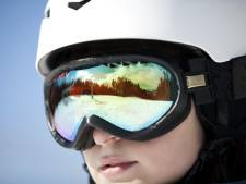 Skiërs willen in Oss enorme skihal zoals in Landgraaf