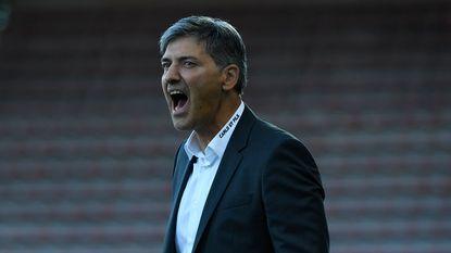 Live (18u): Kan Charleroi Club Brugge opnieuw bedreigen?