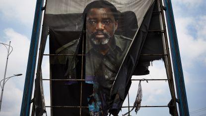 """Kabila """"zonder spijt of berouw"""" klaar voor machtsoverdracht in Congo"""