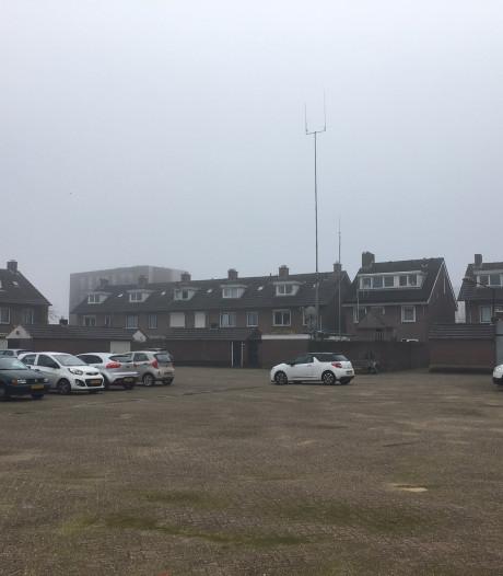 'Onveilig' plein in Helmondse Annawijk: buurt wil actie zien