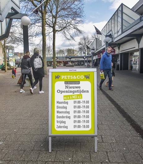 Deventer trekt zich terug uit MKB-onderzoek