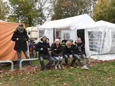 Actie geslaagd: Boxmeer gaat op zoek naar plek voor woonwagens