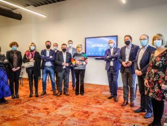 """Zo wil Brugge jonge ondernemers aantrekken én kansen geven: """"Ze zullen deel uitmaken van een grote community"""""""