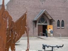 Bisdom akkoord met zoektocht nieuwe bestemming voor kerken in Steensel, Duizel en Knegsel