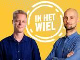 'In het Wiel': Stijn Vlaeminck en Tom Boonen fileren in onze podcast het Vlaamse wielernajaar van 2020