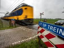Loppersum vreest kosten voor veiliger overgangen