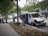 Lachgashandel lijkt bron voor bedreigingen horecabaas Veenendaal