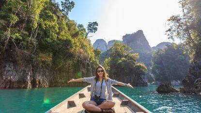 Ideale vakantiejob? Corendon zoekt 'wereldreiziger' om de mooiste Instagramfoto's te nemen