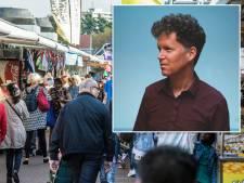 Bewonerstour door 'de meest gesegregeerde stad van Nederland'