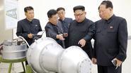 Japan stelt kracht Noord-Koreaanse kernproef nog eens naar boven bij