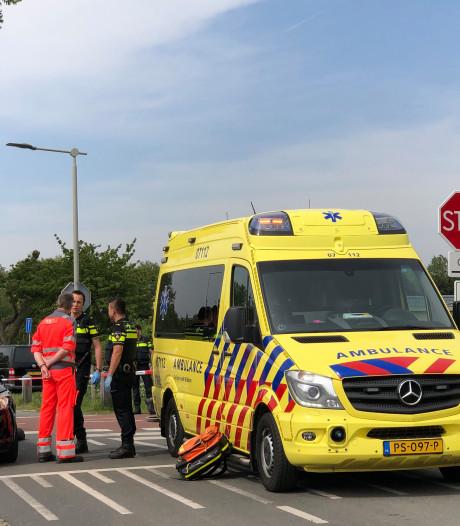 Wat is er aan de hand op het RijnWaalpad? 'Het was wachten op een ernstig ongeval'