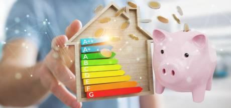 Voici comment vous pouvez rendre votre maison plus économe en énergie