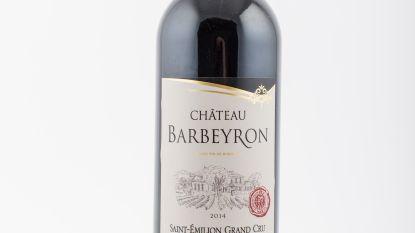 46,1 miljoen hectiliter, Frankrijk verwacht kwart meer wijn