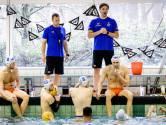 Stunt tegen olympisch kampioen Servië blijft uit voor waterpoloërs