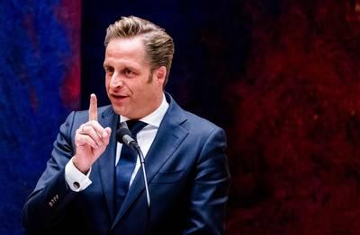 onzeker-cda-worstelt-met-kandidatenlijst-voor-tweede-kamerverkiezingen