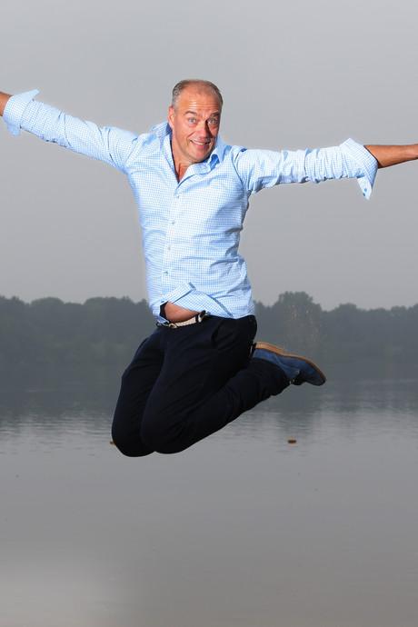 Betaalde PSV goeroe John Troost na landstitel?