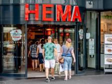 Franchisers Hema winnen rechtszaak tegen Hematop