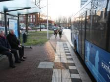 Busvervoer in Deventer pas volgend jaar aangepast
