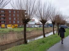 Te weinig appartementen voor ouderen door verkeerde bouwplannen