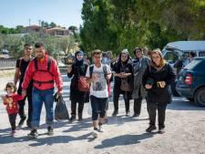 'Gezinsondersteuner' voor vluchtelingengezinnen gezocht