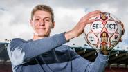 """Het mysterie Horvath laat in zijn kaarten kijken: """"Neuer geeft mij elke week tips"""""""