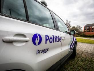 Levenloos lichaam aangetroffen van 19-jarige in woning langs Legeweg