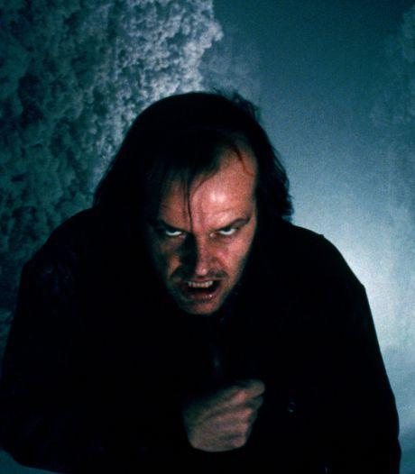 Hoe The Shining iedereen in z'n greep houdt (terwijl je alles zelf moet uitzoeken)
