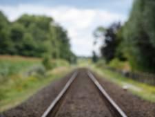 Treinen tussen Terborg en Winterswijk rijden weer na storing