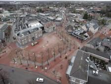 'Laat je niet omkopen!' en 492 andere adviezen van Deurnenaren aan nieuwe burgemeester