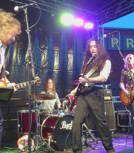 Music Minded Breda trekt alles uit de kast om lokale pop- en rockscene in leven te houden