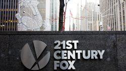 """""""Megadeal zet Hollywood op zijn kop"""": Disney koopt 21st Century Fox voor 52 miljard dollar"""