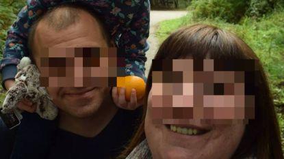 Man aangehouden omdat hij zijn vrouw wellicht met giftige kamerplant vermoordde
