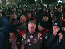 Dakar Rally schrapt achtste etappe na dood motorrijder Gonçalves
