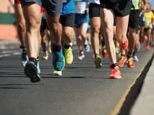 Hardloopwedstrijd 4 Mijl van Groningen gaat niet door