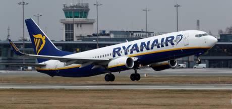 """""""Ryanair doit arrêter d'imposer sa volonté et commencer à négocier"""""""
