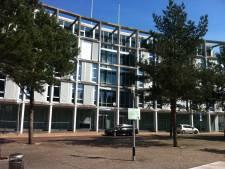 Exodus uit Apeldoorns Stadhuis voor verbouwing van 27,8 miljoen