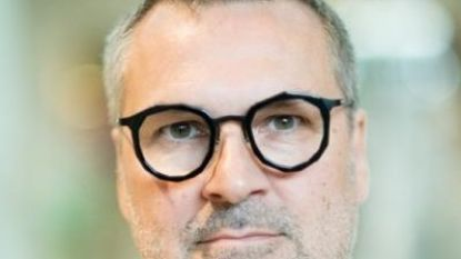 Inspiratiesessie met Vlaams Bouwmeester Leo Van Broeck