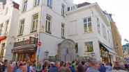 Belgisch toerisme opnieuw op recordniveau na aanslagen