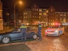 Tientallen bekeuringen in Zeeland voor negeren van avondklok