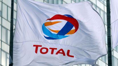 Burgemeester pleit voor klimaatneutraal imago: Total geen sponsor Olympische Spelen in Parijs