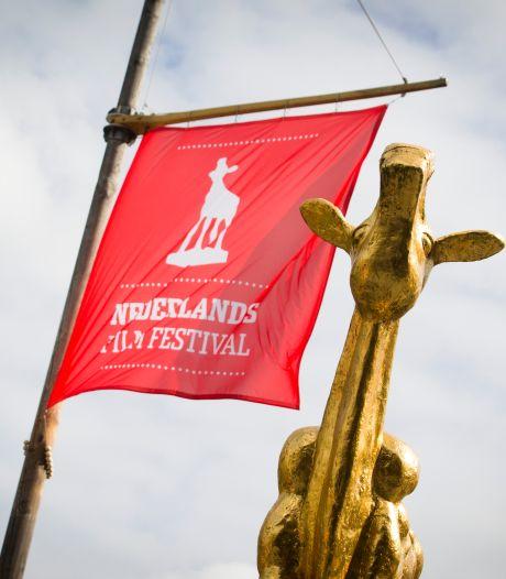Nederlands Filmfestival maakt genomineerden voor NFF Debuutcompetitie bekend