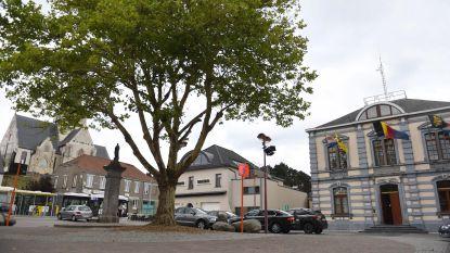 Huldenberg bekroond als toegankelijke gemeente