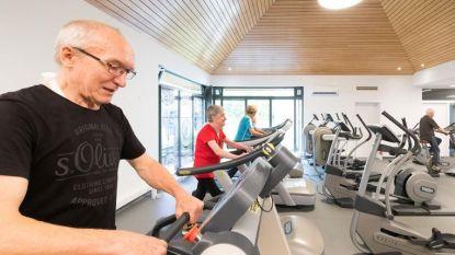 UHasselt, Jessa en ZOL zoeken hartpatiënten voor grootschalige studie