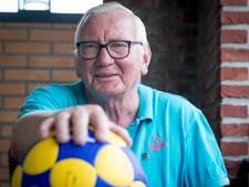 Al 60 jaar hart voor korfbal in Nijverdal