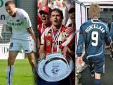 Podcast | De ontknoping in 2007: de mooiste, meest krankzinnige voetbaldag ooit