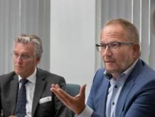 Brabant krijgt miljoenen om drugscriminaliteit te bestrijden, maar waar wordt dat geld in gestoken?