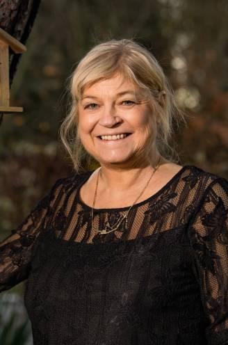"""ANNO 2020. Voormalig VTM-anker Ingrid De Putter (63): """"Ik weet dat Stef Wauters mijn bedankjes op prijs stelt"""""""