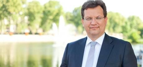 Noord-Brabant terugfluiten of niet? Ook Haagse discussie over Brabants boerenbeleid
