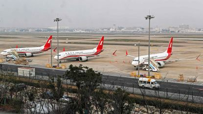 """De crash van de 737 Max 8 in Ethiopië: hoe een """"perfecte storm"""" geschapen werd"""