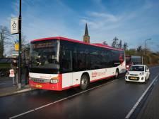 Zo gaat de dienstregeling van de stadsbus Woerden eruit zien